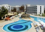 Hotel Sealight Resort